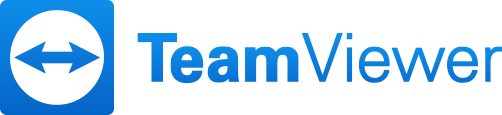 Team Viewer Logo