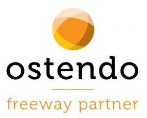 Ostendo Freeway